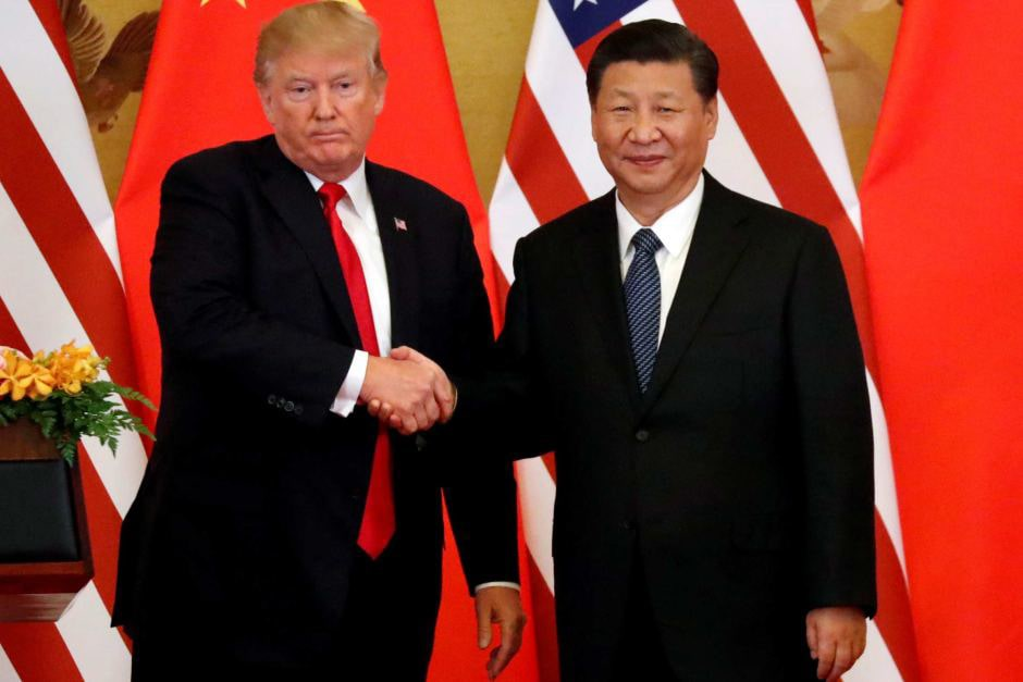 The-Rising-US-China-Conflict