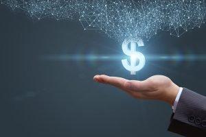 Direct Lending Funds